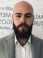 ivanbutkovic